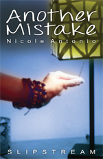 Another Mistake, by Nicole Antonio