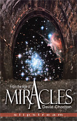 From the Age of Miracles